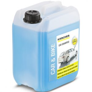 Detergent auto RM 619 62953600