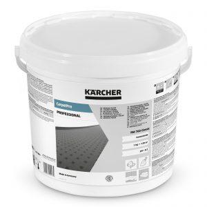 detergent-covoare-carpetpro-rm-760-pudra-clasic-62948440
