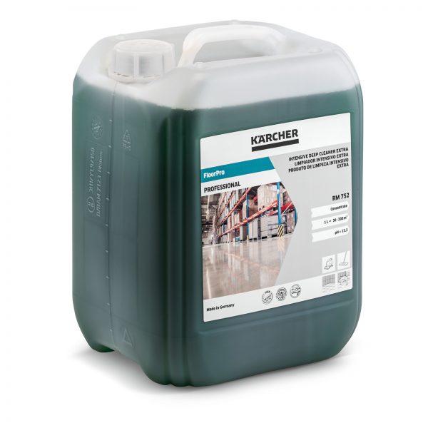 detergent-floorpro-extra-rm-752-62958130