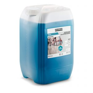 rm-69-20l-industrial-cleaner-62960500