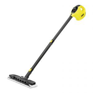 sc-1-premium-floor-kit-15162260 (1)