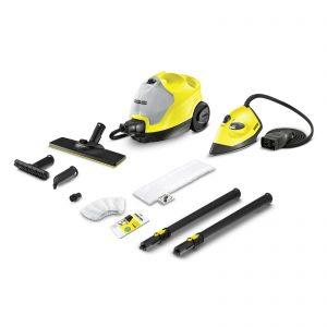 sc-4-iron-kit-yellow-eu-15124530 (1)