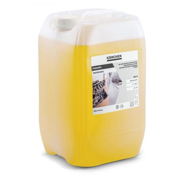 solutie-de-curatare-a-uleiului-si-grasimii-extra-rm-31-asf-62950690