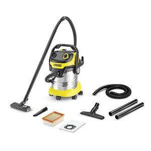 wd-5-premium-renovation-kit-13482380