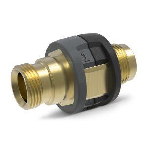 Adaptor 1 M22AG-TR22AG 41110290